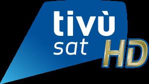 TIVUsat